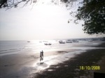 pantai tuban