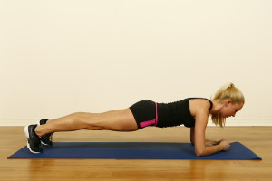 The-Plank-Exercise-300x200
