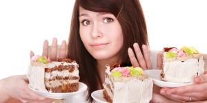 mitos diet, diet, cara diet, panduan diet