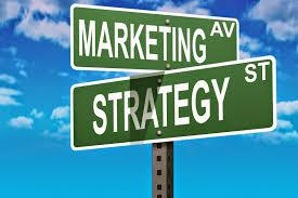 cara efektif marketing