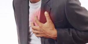 Tanda Jantung tidak normal, sakit jantung, serangan jantung, kesehatan jantung, sayangi jantung. jantung koroner, rumah sakit jantung indonesia