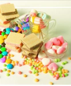 Manfaat Detoks gula bagi kesehatan