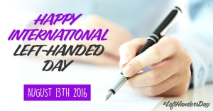 international-left-handed-day-13-august-2016