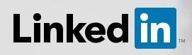 3 Cara Promosi di Linkedin