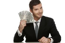 kebiasaan orang kaya