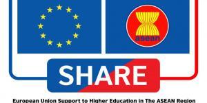 Beasiswa ASEAN