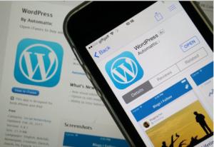 Wordpress Mendominasi 58% Pasar CMS Dunia